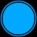 circulo-celeste